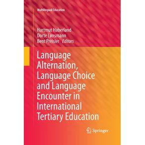 Language-Alternation-Language-Choice-and-Language-Encounter-in-International-Tertiary-Education