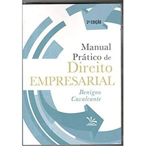Manual-Pratico-de-Direito-Empresarial