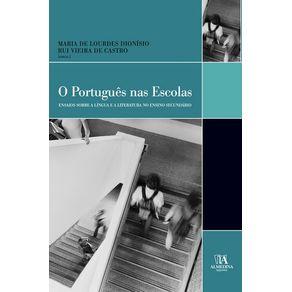 O-portugues-nas-escolas-ensaios-sobre-a-lingua-e-a-literatura-no-ensino-secundario