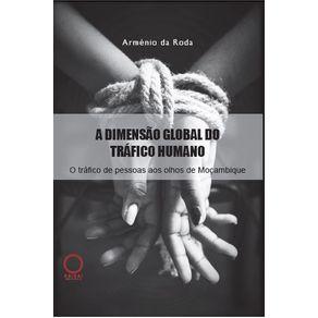 A-Dimensao-Global-do-Trafico-Humano