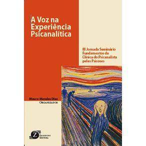 A-voz-na-experiencia-psicanalitica