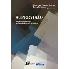 Supervisao---As-Lutas-Cientificas-da-Psicanalise-e-da-Psiquiatria-pela-Nomeacao-Diagnostico-e-Tratamento
