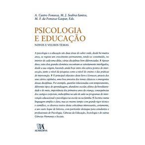 Psicologia-e-educacao-novos-e-velhos-temas