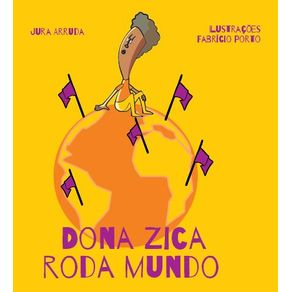 Dona-Zica-roda-mundo