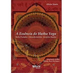 A-essencia-do-Hatha-Yoga