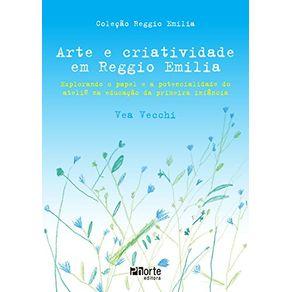 Arte-e-criatividade-em-Reggio-Emilia-