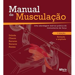Manual-de-musculacao---7a-edicao