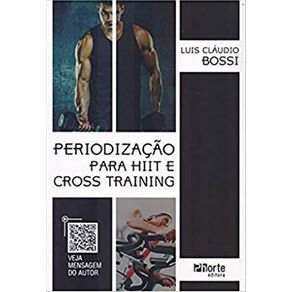 Periodizacao-para-o-HIIT-e-Cross-Training