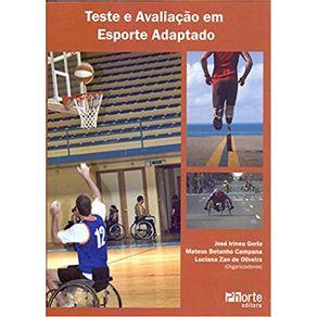Teste-e-avaliacao-em-esporte-adaptado
