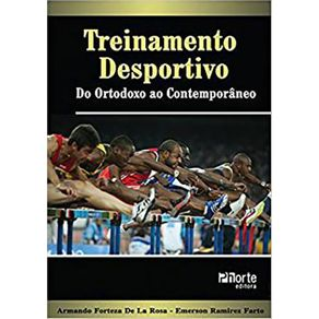 Treinamento-desportivo-do-ortodoxo-ao-contemporaneo