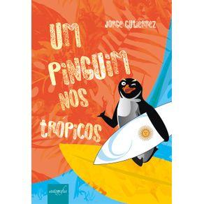 Um-pinguim-nos-tropicos