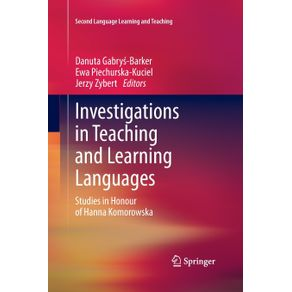 Investigations-in-Teaching-and-Learning-Languages