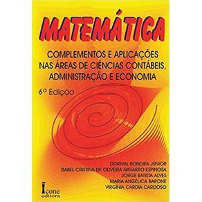 Matematica---Complementos-e-Aplicacoes-nas-Areas-de-Ciencias-Contabeis-Administracao-e-Economia
