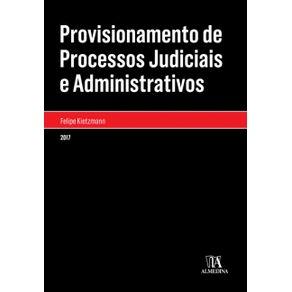 Provisionamento-de-processos-judiciais-e-administrativos-