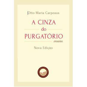 A-Cinza-do-Purgatorio
