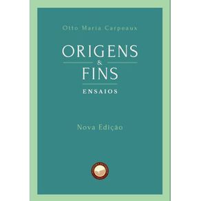 Origens-e-Fins
