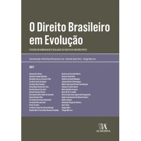 O-direito-brasileiro-em-evolucao-Estudos-em-homenagem-a-Faculdade-de-Direito-de-Ribeirao-Preto