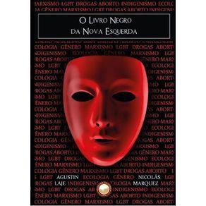 O-Livro-Negro-da-Nova-Esquerda