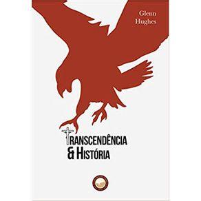 Transcendencia-e-Historia
