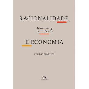 Racionalidade-etica-e-economia-
