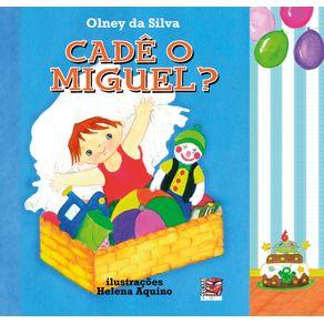 Cade-o-Miguel