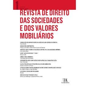 Revista-de-direito-das-sociedades-e-dos-valores-mobiliarios-