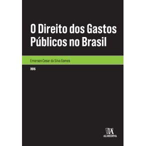O-direito-dos-gastos-publicos-no-Brasil-