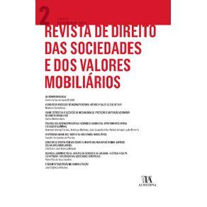 Revista-de-Direito-das-Sociedades-e-dos-Valores-Mobiliarios-v.2