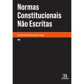 Normas-constitucionais-nao-escritas-