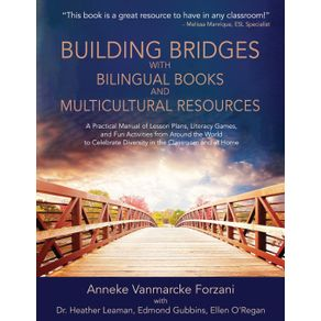 Building-Bridges-with-Bilingual-Books-and-Multicultural-Resources