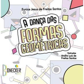 A-danca-das-formas-geometricas