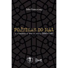 Poeticas-do-mal---A-Literatura-do-Medo-no-Brasil-1840-1920