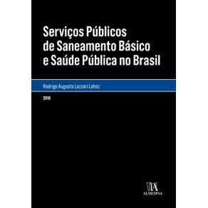 Servicos-publicos-de-saneamento-basico-e-saude-publica-no-Brasil-