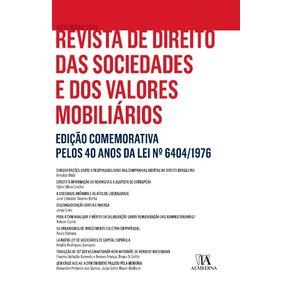 Revista-de-Direito-das-Sociedades-e-dos-Valores-Mobiliarios-Ed.-Comemorativa-2016