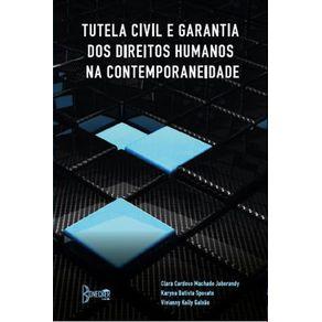 Tutela-civil-e-Garantia-dos-direitos-humanos-na-contemporaneidade