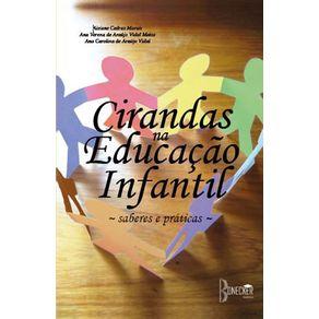 Cirandas-na-educacao-infantil---Saberes-e-Pratica