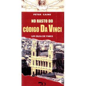 No-rasto-do-Codigo-da-Vinci-um-guia-de-Paris