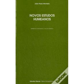 NOVOS-ESTUDOS-HUMEANOS