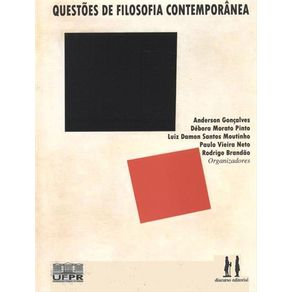 QUESTOES-DE-FILOSOFIA-CONTEMPORANEA