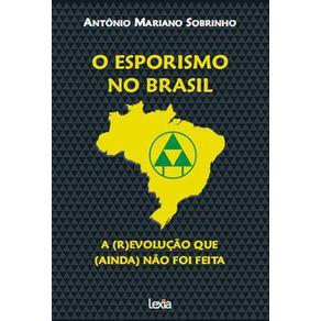 O-esporismo-no-Brasil---a--r-evolucao-que--ainda--nao-foi-feita