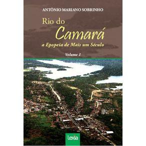 RIO-DO-CAMARA-1---A-Epopeia-de-Mais-de-um-Seculo