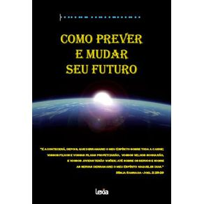 COMO-PREVER-E-MUDAR-SEU-FUTURO