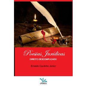 Poesias-Juridicas---Direito-Descomplicado