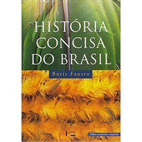 HISTORIA-CONCISA-DO-BRASIL