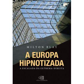 A-Europa-hipnotizada