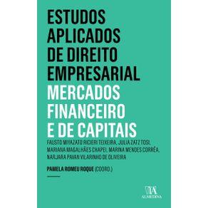 Estudos-aplicados-de-direito-empresarial---mercados-financeiro-e-de-capitais
