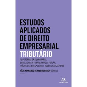 Estudos-aplicados-de-direito-empresarial---tributario