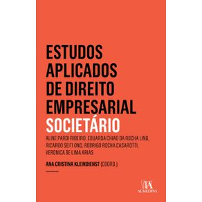Estudos-aplicados-de-direito-empresarial---societario