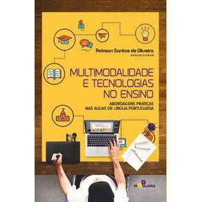 Multimodalidade-e-tecnologias-no-ensino---Abordagens-praticas-nas-aulas-de-lingua-portuguesa