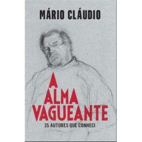 ALMA-VAGUEANTE-A---2-ED